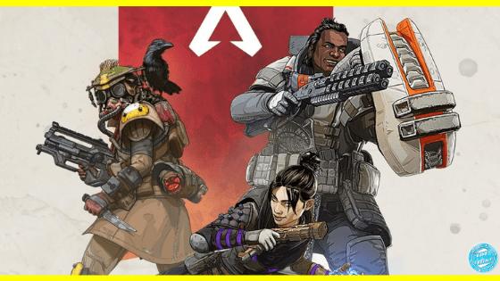 best-pc-game-of-2019-so-far-apex-legends