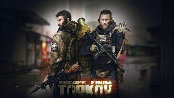escape-from-tarkov-guide