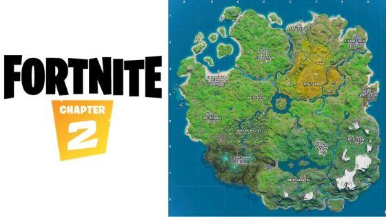 fortnite-chapter-2-map