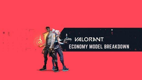 how-valorant-economy-mechanics-works