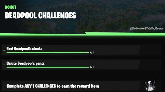deadpool-week-9-challenges