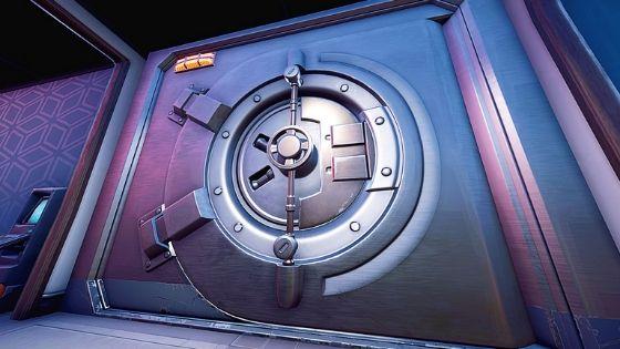 secert-vault-meowsceles