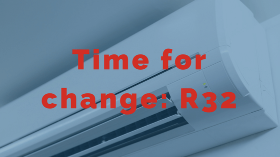 r32 time to take action