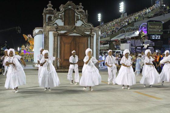 carnaval-rio-samba
