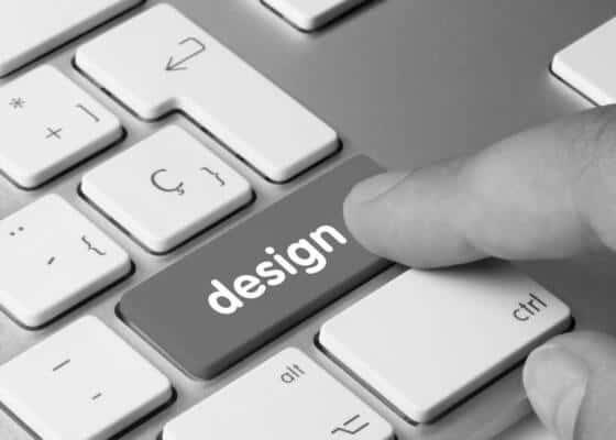emoose Webdesign