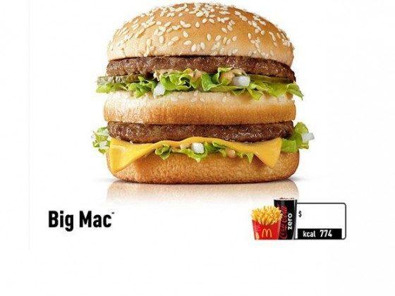 caloriras-big-mac