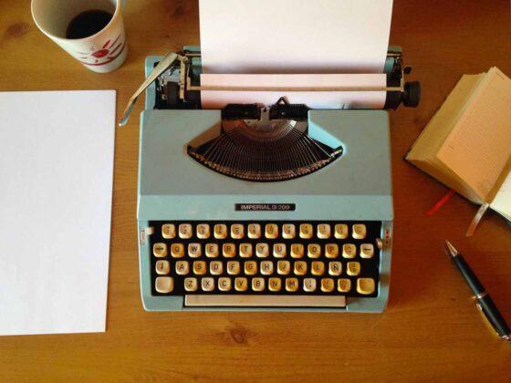 Giornata Mondiale dei Blogger