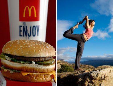 fast-food-ejercicio