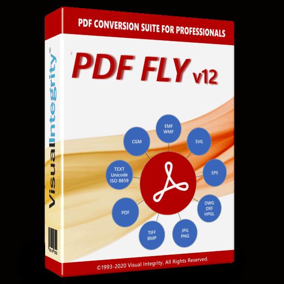 PDF FLY b12 box