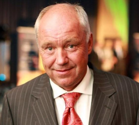 Lutz Stammnitz