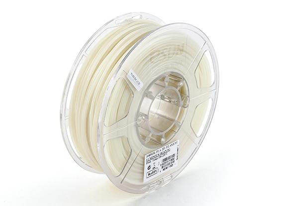 PLA-plastik-ot-kompanii-Esun2