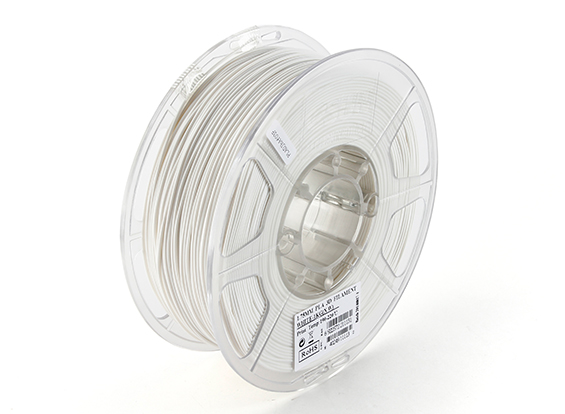PLA-plastik-ot-kompanii-Esun3d-modeli