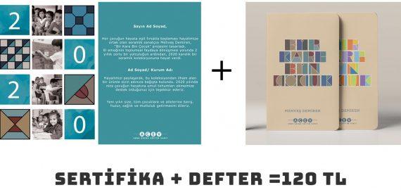 sertifika_defter