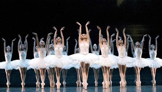 international_ballet_festival_taken