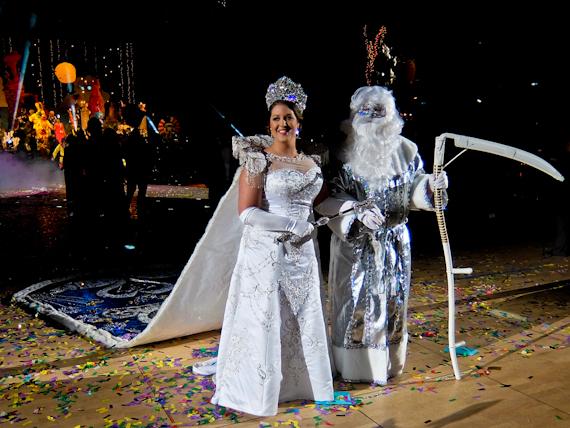 coronation-of-queen