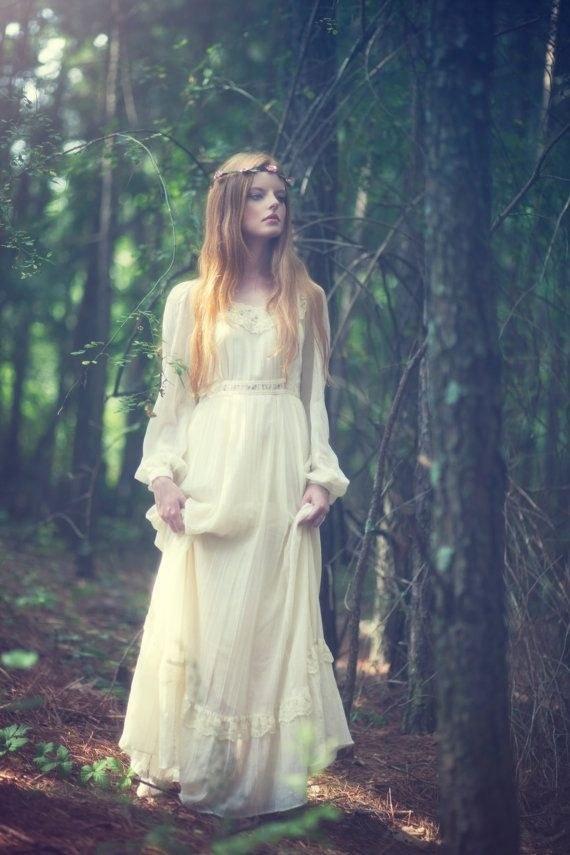 vestidos-de-novia-hippies-coachella-10