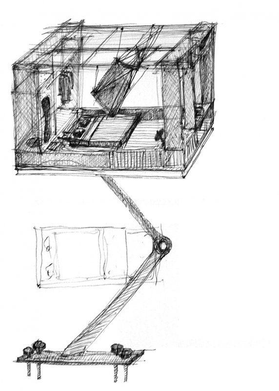 crane-rooms-08