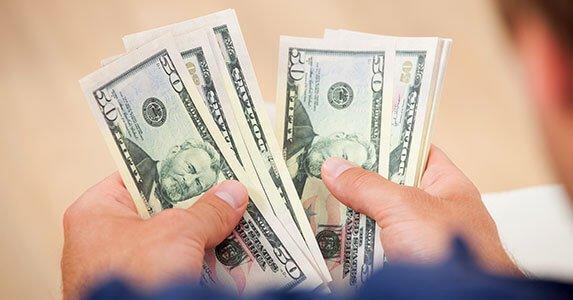 como ganhar em dolar morando no brasil