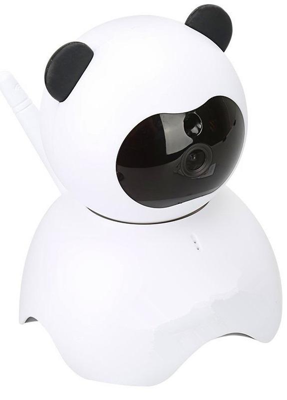 EsiCam Baby Monitor Panda