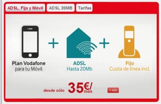 vodafone-mejor-oferta-telefono-fijo-movil-internet