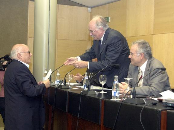 Premi Iluro 2006