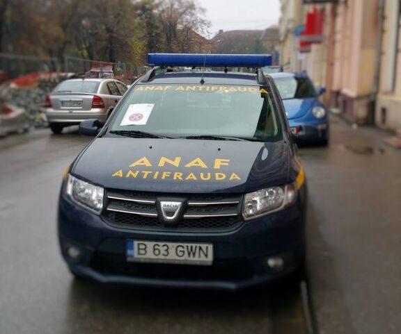 autoturism-ANAF2
