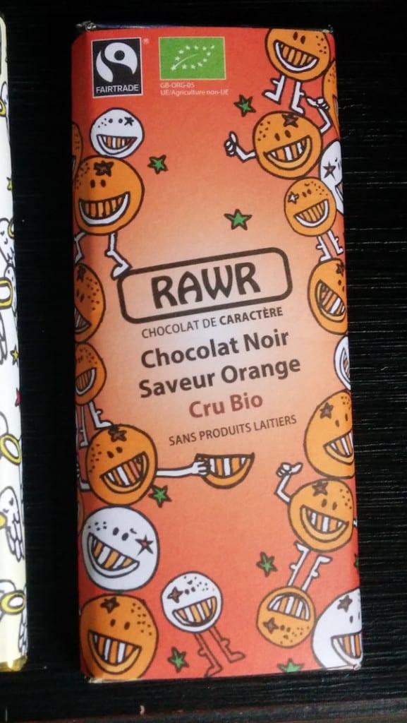 chocolat-rawr-15
