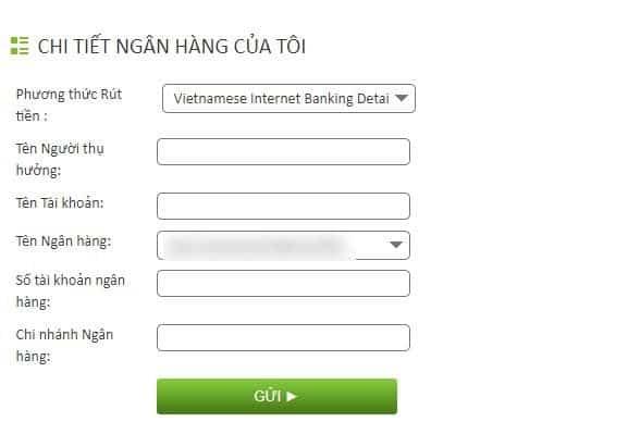 Dien-thong-tin-chi-tiet-tai-khoan-ngan-hang-de-nap-tien-IC-Markets