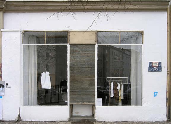 fatada-magazini-vechi