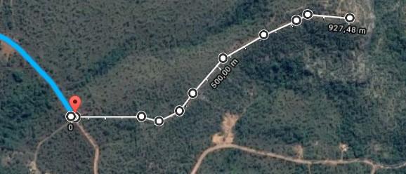 Roteiro de Viagem Tocantins Sugerido pelo ProgrameViagem.com
