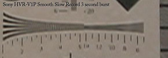 slowmores-01-3sec