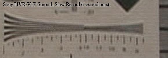 slowmores-01-6sec