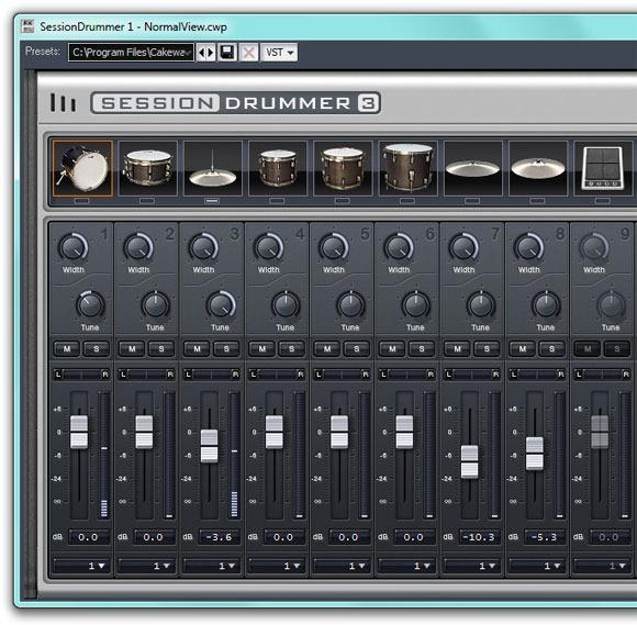 sessiondrummer_mixer_t