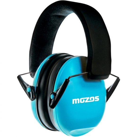 MKID-2-BLUE