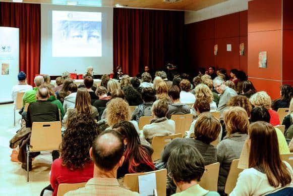 Convegno Fondazione Caritro - gen. 2016 - Foto di Roberto Zeni