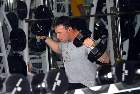 best-shoulder-exercises