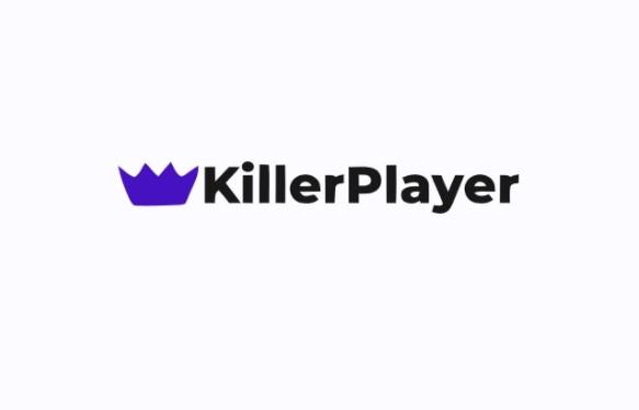 KillerPlayer Lifetime Deals Italia