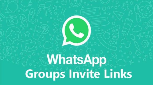 whatsapp group links 18+ america