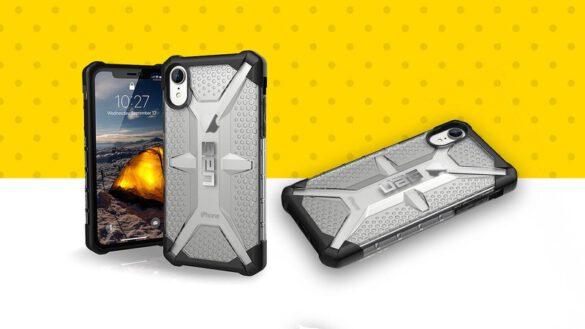 Toughest Phone Cases