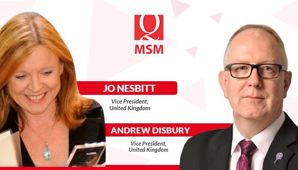 JO-Nesbitt-Andrew-Disbury-UK-VP