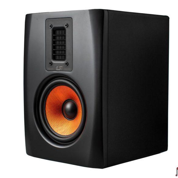 ESI Audio uniK 05+ review featured_ins