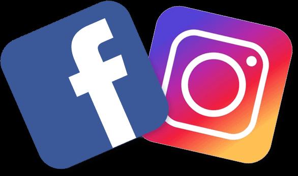 HAAKON Instagram Facebook