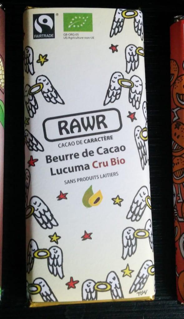 chocolat-rawr-14