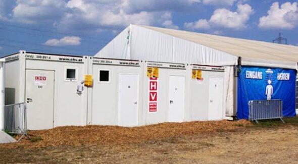 CHV-Container-Sanitaer-Duschcontainer-Gemischt-main-640