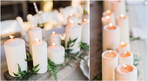NYE-Candles