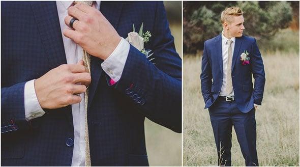 groom-styled-photo-shoot