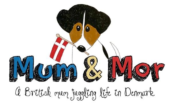 mum-and-mor