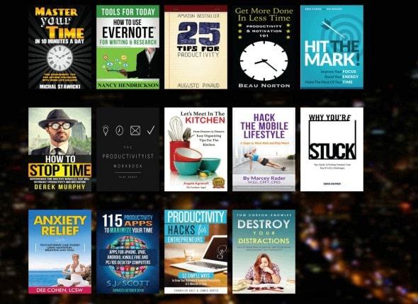 Buck Books - Mozilla Firefox 1212014 80221 AM