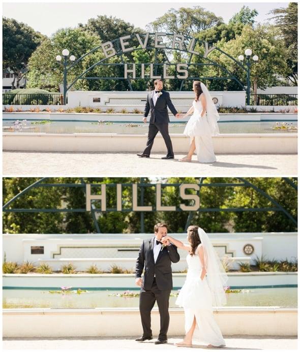 beverly-hills-wedding