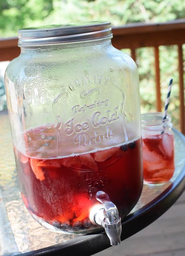 fruity-summer-sangria-recipe